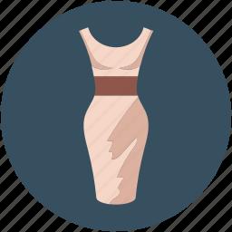 fashion, fashion dress, girl dress, lady, lady party dress, style dress icon