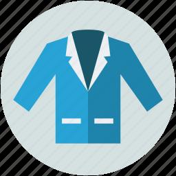 blazer, blazer lady, coat, fashion, lady shirt, lady tux, lady wear icon