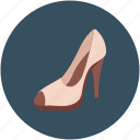 fashion, fashion shoe, lady shoes, shoes, style shoes, woman shoes icon