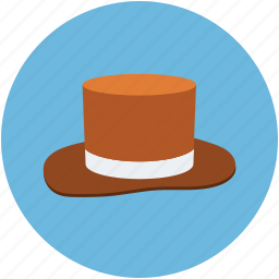 fashion hat, field hat, harvest hat, headwear, sun hat, sun helmet icon