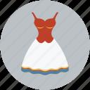 blazer lady, blouse, fashion, lady dress, lady frock, lady shirt, lady suit icon