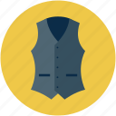 casual vests, man dress, man vest, men denim waistcoat, vest, waistcoat icon