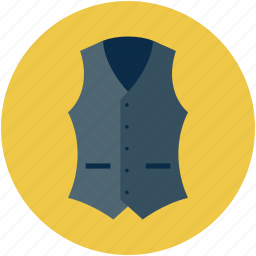 casual vests, man dress, man vest, men denim waistcoat, vest, waistcoat icon