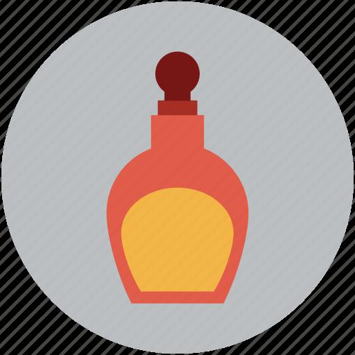 liquid, liquid cream, liquid polish, shining polish, shoe polish icon