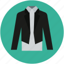 coat, dress, fashion, flak vest, vest, vest dress, wasket