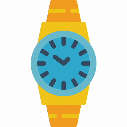 Accessorize, accessory, fashion, jewelry, watch icon - Download on Iconfinder