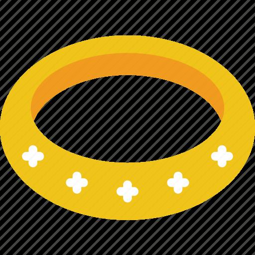 accessorize, accessory, fashion, jewelry, ring icon