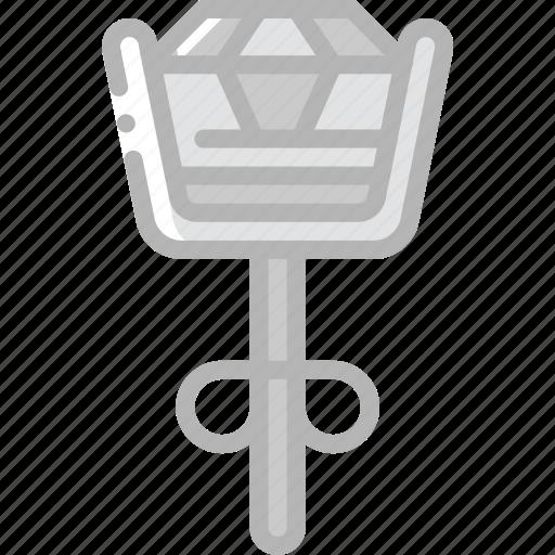 accessorize, accessory, earing, fashion, jewelry icon