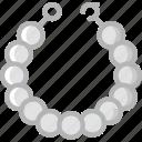 accessorize, accessory, fashion, jewelry, necklace, pearl