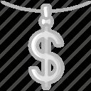 accessorize, accessory, fashion, jewelry, necklace
