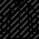 cloth, fashion, formal, shirt, style, unisex icon