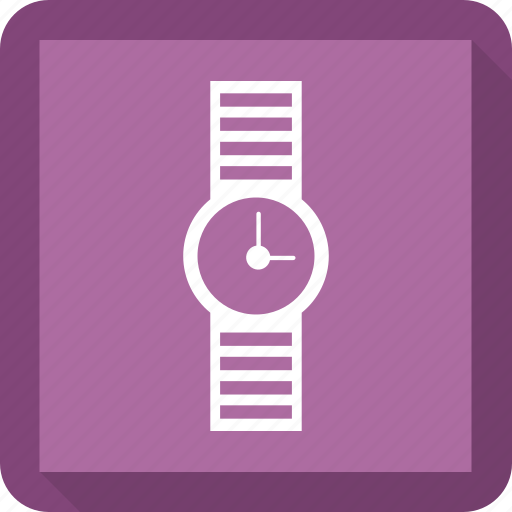 apple, apple watch, clock, device, iwatch, smartp icon