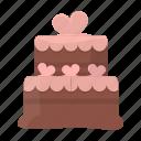 cafe, cake, cooking, dessert, fast food, food, restaurant