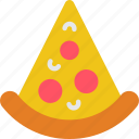 fast, food, pizza, take away, takeaway icon