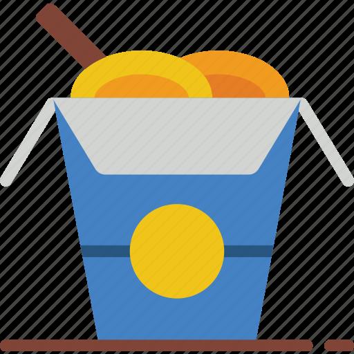 chinese, fast, food, take away, takeaway icon