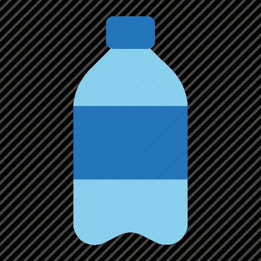 drink, food, junk, soda icon