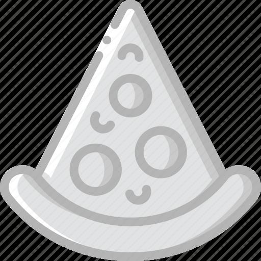 fast, food, pizza, take away, takeaway icon