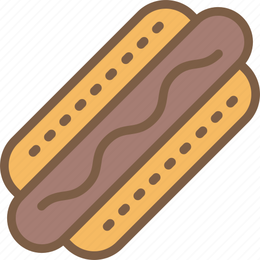 fast, food, hotdog, take away, takeaway icon