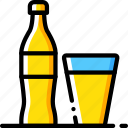 drink, fast, food, take away, takeaway icon