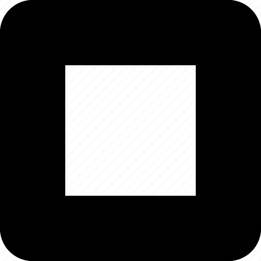 enlarge, expand, maximize, shape, square icon