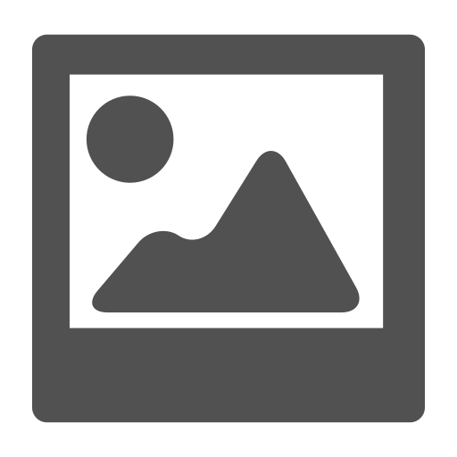 Image, photo, photography, picture icon - Free download