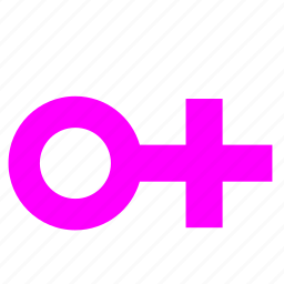 female, pink, sex, woman icon