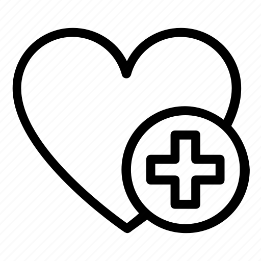 add like, add to favorites, add to heart, heart, like icon