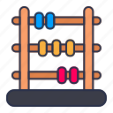 abacus, calculator, calculating, mathematics, math