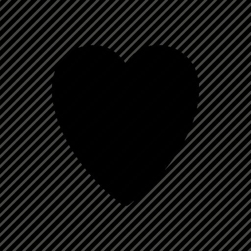 comment, favorite, feedback, heart, love, opinion, talk icon