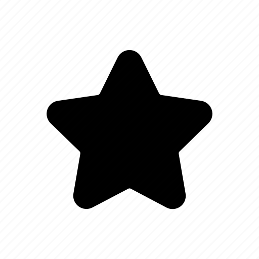 award, chat, comment, favorite, feedback, opinion, star icon