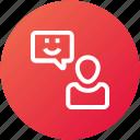 customer, feedback, good, review