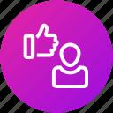 customer, feedback, good, like, review