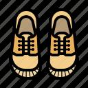 shoes, footwear, sneaker, woman, fashion