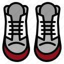 shoes, footwear, sneaker, woman, fashion, outfit