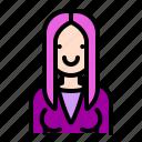 women, woman, girl, female, avatar, emoji