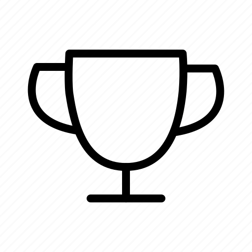event, festival, happy, trophy icon