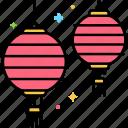 chinese, new, year
