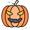 halloween, pumpkin, festival, holiday