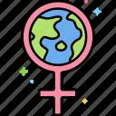 international, womens, day