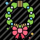 yulefest, festival, holiday