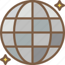 ball, concert, disco, festival, music icon