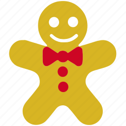account, avatar, boy, face, gingerbread, male, man, person, user icon