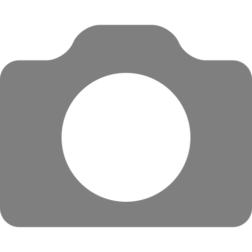 camera, fez, images, lens, photo, photography, shot, shutter icon