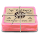... Co. | Project Mayhem | Pinterest | Soap Company, Fight Club and Soaps