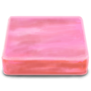 clean, pink, soap