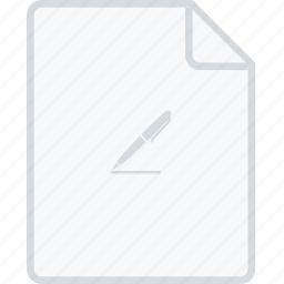 archive, document, files, files and folders, formats, os, pages icon