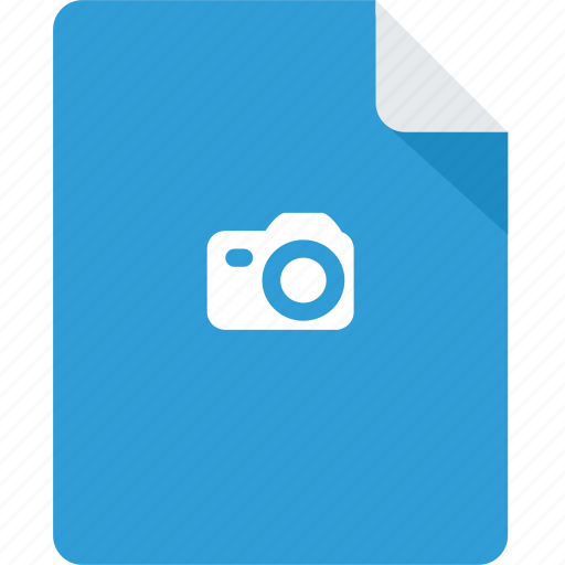 document, files, image, pic, picture icon