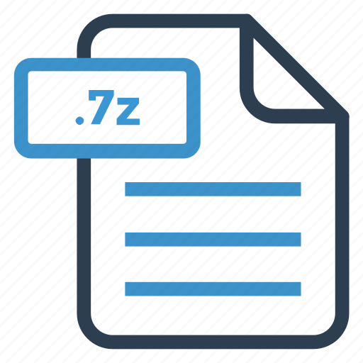 document, documentation, file, paper, record, sheet icon