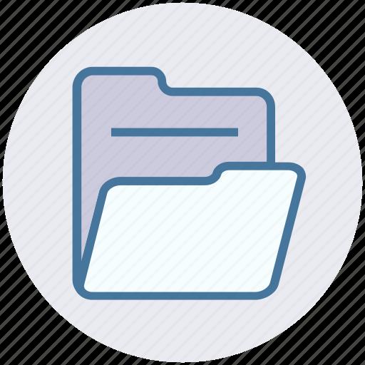 document, document folder, file folder, files, files and folder, folder icon