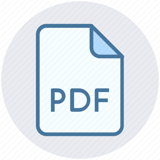 computer file, document, file, paper, pdf, pdf file icon